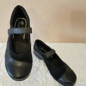 Abeo Shoes Womens Size 9 Mary Jane Nwot Poshmark